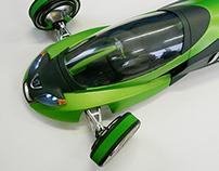Peugeot / model