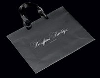 Bouffant Boutique