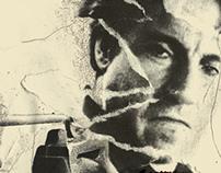 Abel Ferrara - A religião da Intensidade