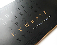 The ABC's of Showcasing Print Techniques