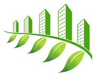 Greenyears Developments LTD