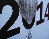 Erste osiguranje planner 2014