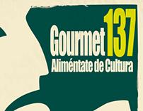 Gourmet 17