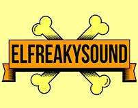 El Freaky Sound