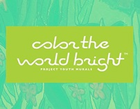 Color the World Bright