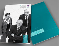 Quálitas Annual Report 2010