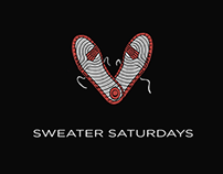 IFTS: Sweater Saturdays (DOCUMENTARY)