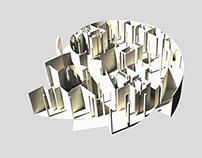 HKD Project _ 3D Models