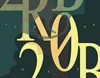 2BR02B Book Cover
