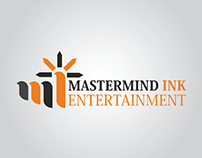 Mastermind Ink Entertainment: Production House