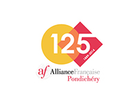 Alliance Française de Pondichéry, 125th Anniversary