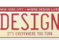 Logo/Brand Design 2014