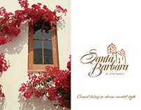 Santa Barbara of Otay Ranch