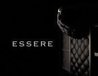 Essere Design