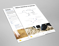 Toxisorb A4 Brochure