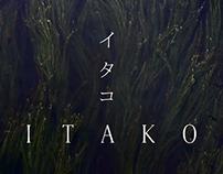 ITAKO - Documentary