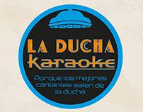 La Ducha Karaoke