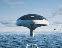 AkerBP - Field Of The Future