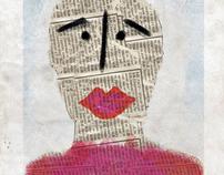 Feelings: Posters