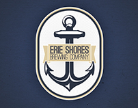 Erie Shores Brewing Company