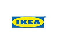 Monthsmories - Ikea