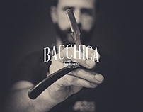 Bacchica Barber Shop