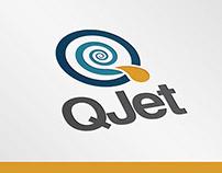 Q Jet - Qatar Jet Fuel Company