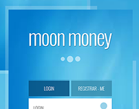 App Moon Money