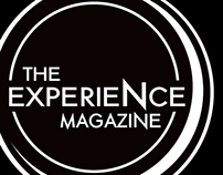 The Experience Magazine