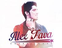 Alex Fava