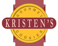 Kristen's Gourmet Cookies