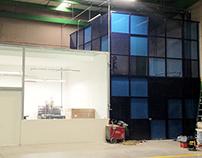 Katcon Lab