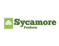 Sycamore Products Logo
