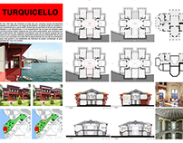Análisis Forma - 2013.II - Turquicello