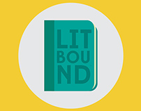 LitBound | Mobile App