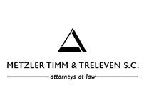Metzler Timm & Treleven S.C. Logo