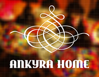 Ankyra Home I China / Shanghai