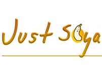 Logo Design for Food