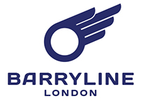 BarryLine London (BarryLine.com)
