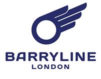 BarryLine London (BarryLine.com)