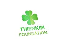 THIÊN KIM FOUNDATION