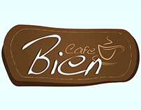 Bien Cafe