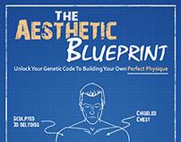 Aesthetic Blueprint