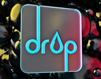 Drop DJ - Identity