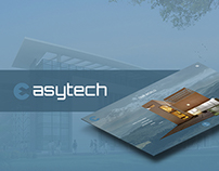 EASYTECH solution
