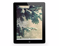 N BY NOMA - Website + devices