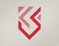 KWK Legal Corporate Identity
