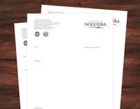 Cartório Nogueira