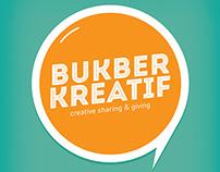 Bukber Kreatif 2014  |  Info Dkv