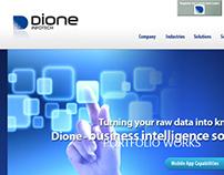Dione Infotech